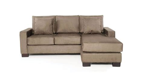 soho sectional soho sectional sofa soho sectional sofa in brown bonded