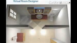 planix home design 3d software 100 74 best garage plans garage sheds sheds garages u0026 outdoor storage the home depot