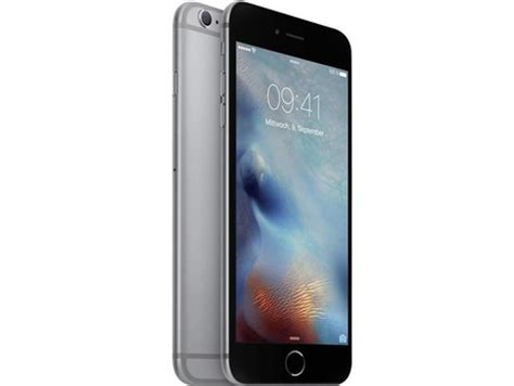 apple iphone 6s plus 64gb price in pakistan mega pk
