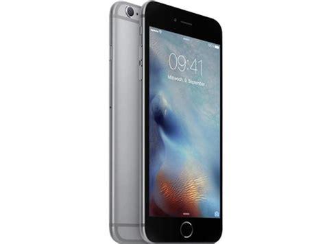 apple iphone 6s plus 64gb price in pakistan mega pk