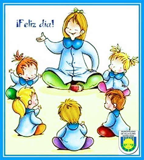 imagenes infantiles jardin de infantes 28 mayo d 205 a de los jardines de infantes y las maestras