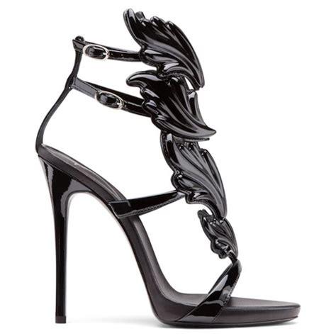 giuseppe zanotti cruel summer sandals giuseppe zanotti design cruel summer shoes post