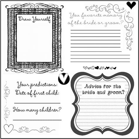 Wedding Anniversary Activity Ideas by Show Me Your Wedding Diy S And Ideas Weddingbee