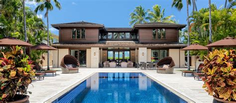 vacation homes to rent in oahu hawaii best house