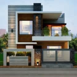 50 best modern architecture inspirations | modern
