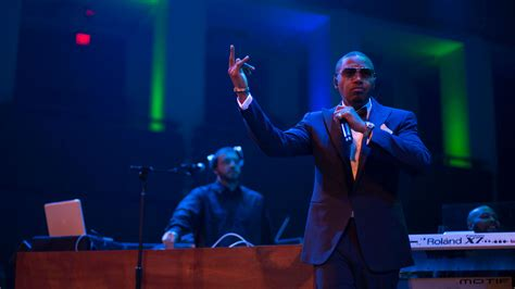 nas kennedy center watch nas performance of illmatic with national