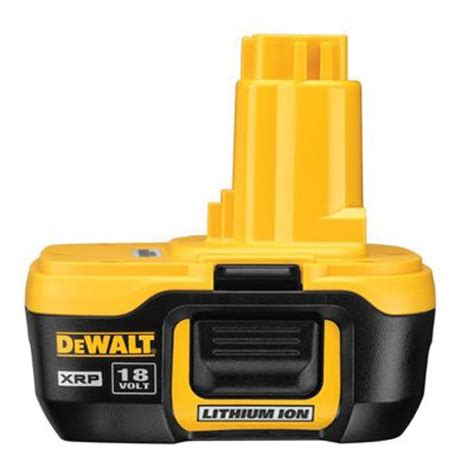 amazon xrp top 5 best dewalt 18v battery xrp for sale 2017 product