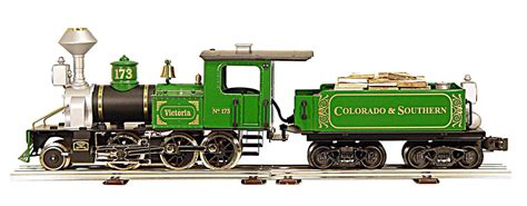 Stem Zoom 28 6 25 4 Uk Standar ets trains 2 6 0 steam locomotive quot quot with tender