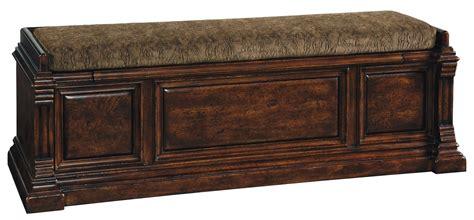 whiskey barrel bench whiskey barrel oak bench from art 205149 2304 coleman furniture