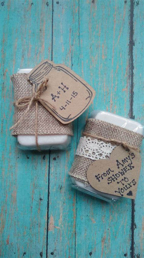 diy rustic wedding shower ideas best 25 diy wedding shower invitations ideas on