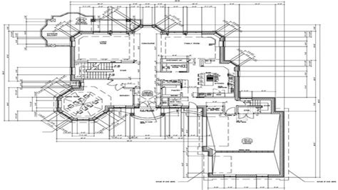 floor plan of commercial building commercial metal building floor plans commercial building
