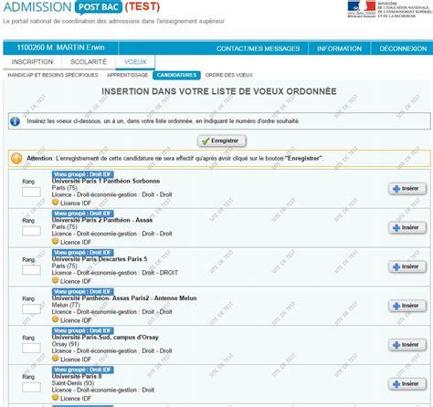 Lettre De Motivation Candidature Spontanée Volontariat International Ppt Lettre De Motivation Apb Licence