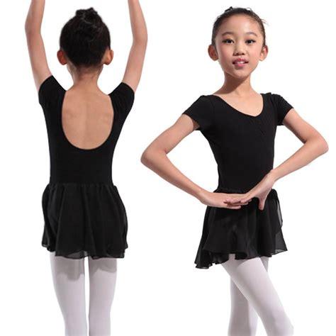 Sleeve Skirt Baby Leotard baby dress leotard lace ballet skating