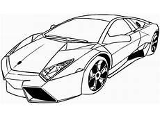 Lamborghini Cars 2030