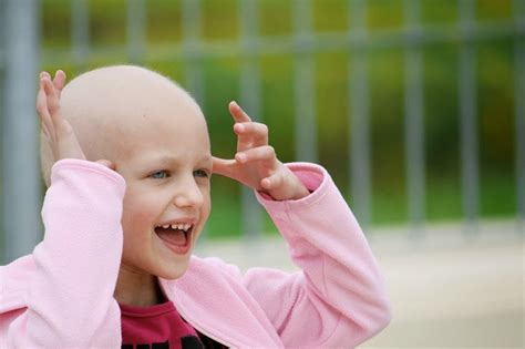 children s curing children s cancer fund