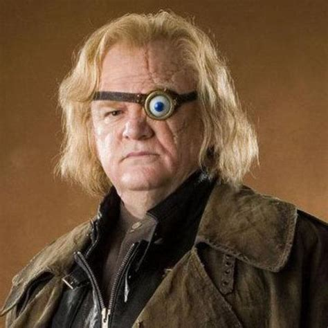The Moody by Alastor Moody Epithalamium Series Harry Potter Fanon Wiki