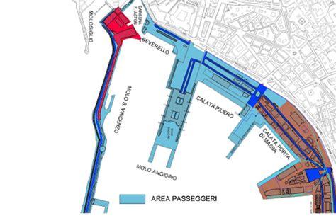 porto di napoli via molo beverello contatti parcheggio e mappa porto