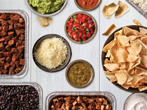 Where Can I Get A Qdoba Gift Card - reader giveway enter to win a 100 qdoba catering gift card 12 winners