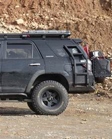 1995 Toyota 4runner Accessories Best 25 4runner Accessories Ideas On Jeep