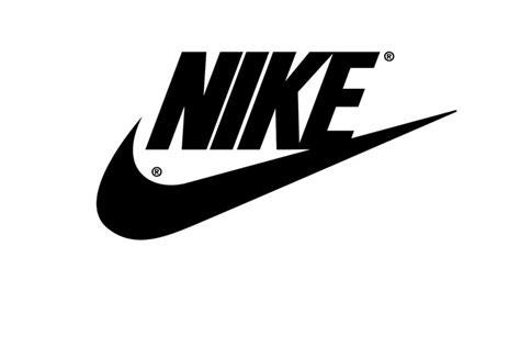 Topi Nike Logo Sing 2 options on new apple partner nike inc nke