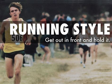 Steve With Quotes steve prefontaine quotes sayings steve prefontaine