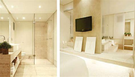 banheiro decorado bege decora 231 227 o de banheiros bege dicas e revestimento dicas