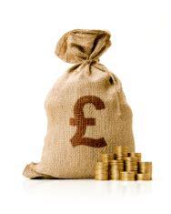 Keyboard Flower Symbol - bag of money pound stock photos freeimages com