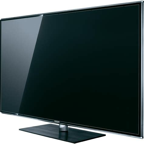80 Inch Tv Samsung by Samsung Ue32d6500 Led Tv 80 Cm 32 Inch 1920 X 1080