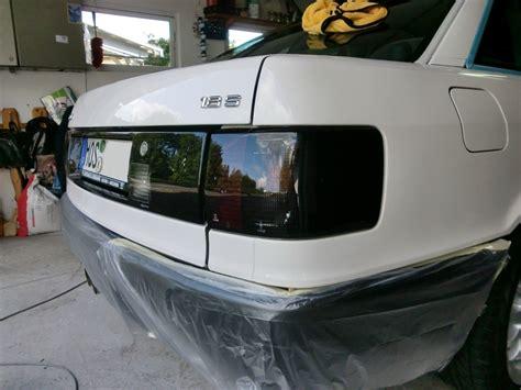 Auto Polieren Richtig Gemacht by Fahrzeugpflege Aber Richtig