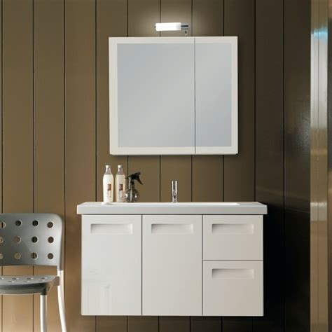 38 Inch Bathroom Vanity with 38 Inch Bathroom Vanity Set Contemporary Bathroom Vanities And Sink Consoles By Thebathoutlet