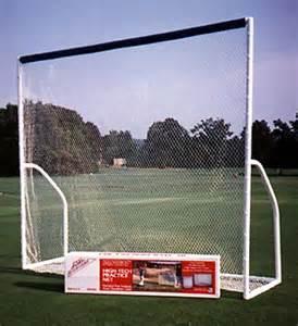 Golf Hitting Nets Backyard Golf Nets Golf Practice Nets Golf Driving Nets