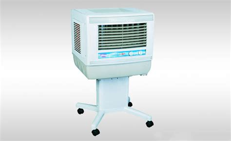 does air cooler cools the room asia room air cooler price in pakistan