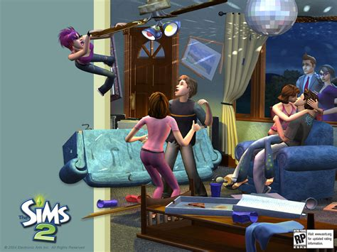 the sims 2 the sims 2 the sims 2 wallpaper 815284 fanpop