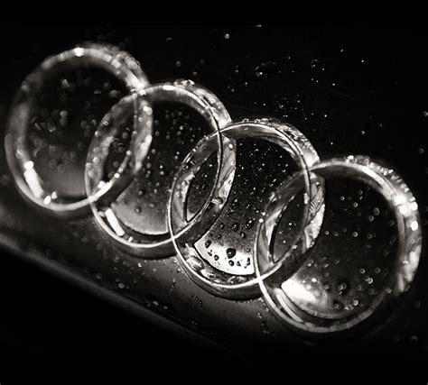 oddi car price best upcoming audi car models in india till 2015 sagmart