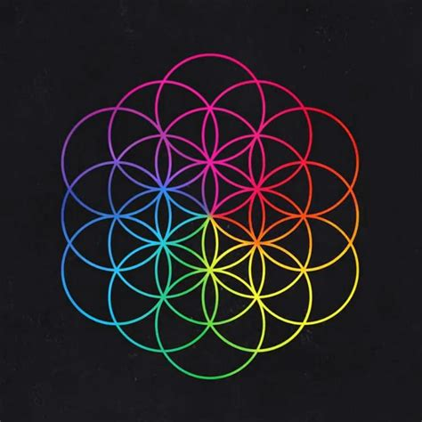coldplay full album mp3 is coldplay s a head full of dreams dropping in december