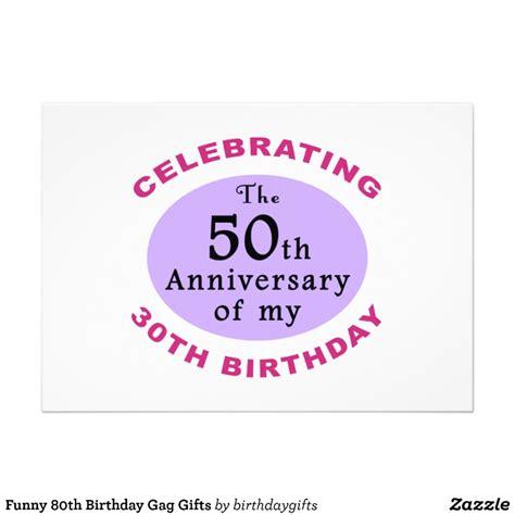 80th Birthday Quotes 80th Birthday Quotes Funny Quotesgram