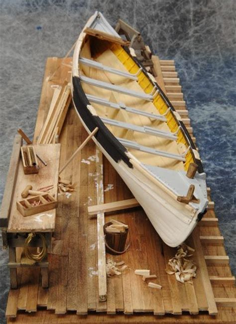 building wooden model ships woodworking projects plans