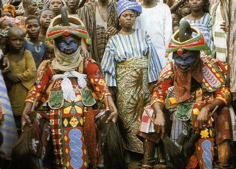yoruba african tribes in nigeria trip down memory lane egbado yewa people artisan
