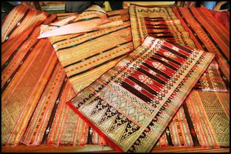 puss blog makalah kebudayaan minangkabausoftskill