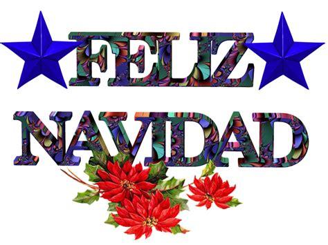 imagenes de letras animadas de navidad feliz navidad clip art cliparts co