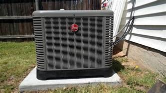 Mitsubishi Mr Slim Leaking Water Inside Enviroair Air Conditioner Air Conditioner Database