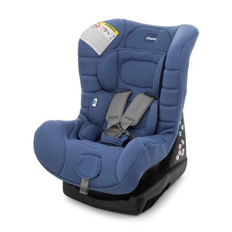 siege auto norauto si 232 ge auto chicco eletta bleu groupe 0 1 norauto fr