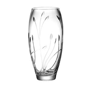 An Empty Vase by Empty Wallet Clip