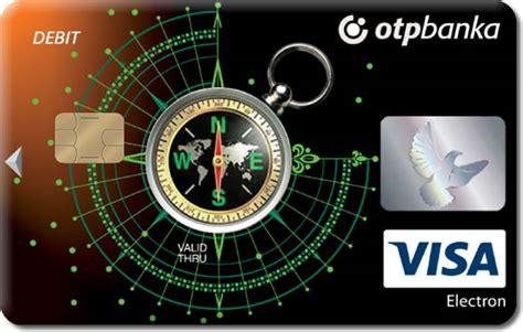 How To Deposit Visa Gift Card - visa electron prepaid debit cards for online gambling deposits