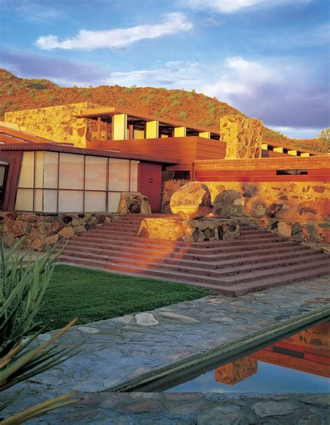 getting personal with frank lloyd wright taliesin and 430 best taliesin west frank lloyd wright images on