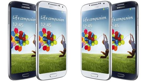 mobile phone galaxy s4 getting the marshmallow update for your samsung galaxy s4
