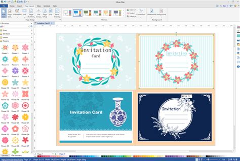 what is the best wedding invitation software for creating professional invitations quora
