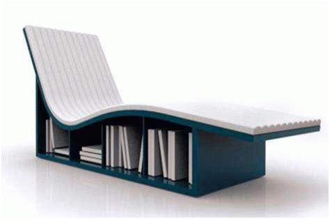 Kursi Belajar Beroda 7 rak buku kursi yang asyik buat kamu yang suka baca penulis lepas