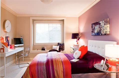 trendy teen rooms trendy teen girls bedding ideas with a contemporary vibe