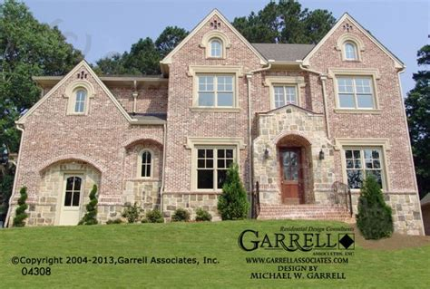pin by garrell associates incorporated on luxury house garrell associates inc windmoore manor house plan